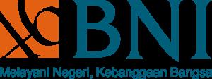 Bank BNI merupakan Bank Badan Usaha Milik Negara Indonesia