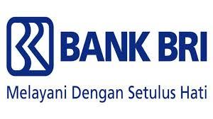 Bank BRI merupakan Bank milik negara Indonesia