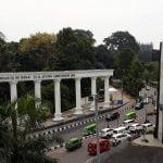Mencoba Kuliner di Kota Bogor