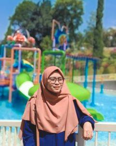 Selecta Park