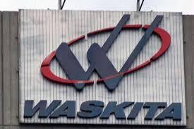 Waskita merupakan badan usaha milik negara Indonesia yang bergerak di bidang konstruksi.