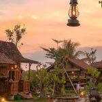Tempat Ngopi Murah dan Instagramable di Jogja, Asik Banget Nih Buat Nongkrong!