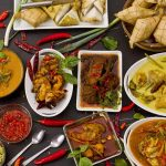Masakan Khas Idul Adha 2021, Olahan Daging Kambing Khas Jawa Timur