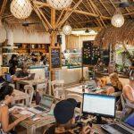 Work From Bali: Rekomendasi Co-Working Space Ternyaman