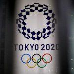 Fakta – Fakta Unik Olimpiade Tokyo 2020, Yuk Simak!