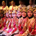 Tari Bungong Jeumpa: Sejarah & Makna Dibaliknya